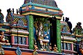 Shiva Temple.jpg