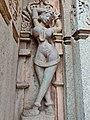 Shiva temple, Narayanapur, Bidar 301.jpg
