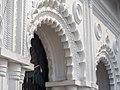 Shobhabazar Rajbari (16185976208).jpg