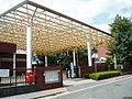 Shobi-Univ-Kamifukuoka-20120909.jpg