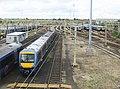 Shoeburyness railway depot - geograph.org.uk - 915140.jpg