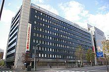 Shogakukan02(tokyo).JPG