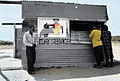 Shop, Kwa Ndebele '95.jpg