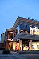 Shopping mall Alingsås Sweden.jpg