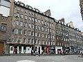 Shops at the Royal Mile, Edinburgh - geograph.org.uk - 505952.jpg