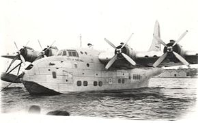Short Solent 4 of Aquila Airways.jpg