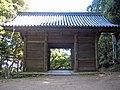 Shosha Engyoji006.jpg