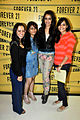 Shraddha Kapoor at Forever 21 store Launch (01).jpg