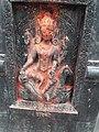 Shree Santaneshwor Mahadev Temple 20180828 153620.jpg