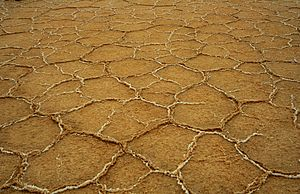 Maranjab Desert - Maranjab Desert