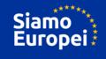 Siamo Europei Logo.png