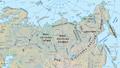 Sibirien Landschaften.png