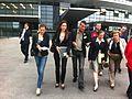 Sidérurgie au Parlement européen.jpg