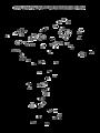 Sidereus nuncius figura09.png
