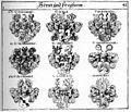 Siebmacher 1701-1705 C041.jpg