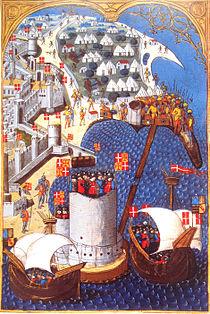 SiegeOfRhodes1480.jpg