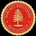 Siegelmarke Gemeinde-Vorstehung Andelsbuch W0261014.jpg