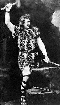 Siegfried (Oper)