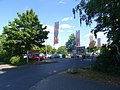 Siegfried Rädel Straße Pirna (27876723377).jpg