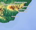 Sierra de Mijas.png