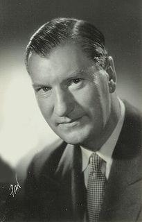 Sigge Fürst Swedish actor