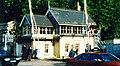 Signal Box - High Street Lincoln.jpg