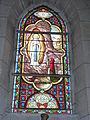 Signy-l'Abbaye (Ardennes) église, vitrail 06.JPG
