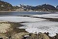 Sihl Lake - panoramio (47).jpg