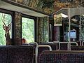 Sihltalbahn S4 - Wildnispark Zürich 2017-06-03 13-41-39.jpg