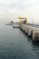 Sihwa Lake Tidal Power Station 02.png