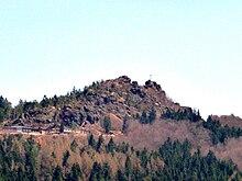 Silberberg Bodenmais Wikipedia