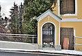 Silbernagelkreuz, Millstatt.jpg
