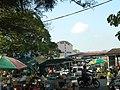 Simpang Market (Pasar Simpang) 1965 - panoramio.jpg
