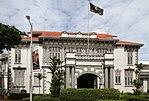 Singapore Cricket Club 5 (32016054462).jpg