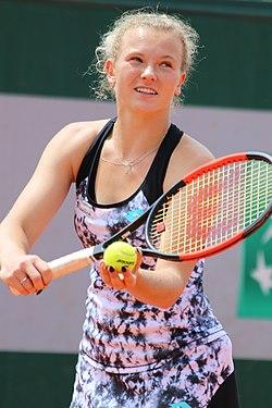 Belinda Bencic Nackt Belinda Bencic Height Weight Bio Hot Sexy