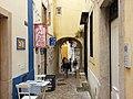 Sintra, Portugal - panoramio (18).jpg