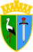 Sisak-Moslavina County coat of arms.png