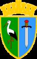 Sisak-Moslavina County coat of arms.png