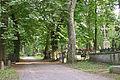 Siselinna kalmistu.jpg