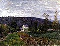 Sisley - Autumn-Evening-On-The-Outskirts-Of-Paris,-1879.jpg