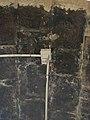 Sistema de iluminación del túnel (217198160).jpg