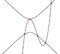 Sistemacomcincosoluções.png