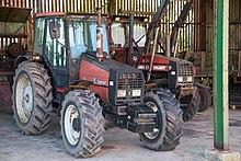 Traktorenlexikon Valmet Wikibooks Sammlung Freier Lehr