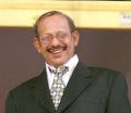 Sitaraman Sankaranarayana Iyer, 2011.png