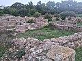 Site archéologique de Néapolis DSC 0080.JPG