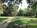 Site des Charmes (Ain) 7.jpg