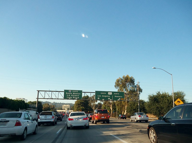 File:Site of Carmageddon 2012, Los Angeles, CA - panoramio.jpg