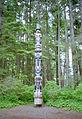 Sitka Totem 13.jpg