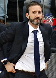 Sito Alonso FC Barcelona Bàsquet 20180126 (cropped).jpg