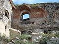 """Situl arheologic de la Deva, punct """"Dealul Cetății"""".jpg"""